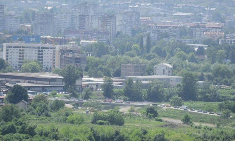 Photo of U Banjaluci privedeno više lica zbog ubistva, punktovi po gradu, nalijeću helikopteri