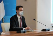 Photo of Raskida se ugovor za nabavku mobilne bolnice