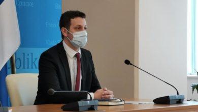 Photo of Zeljković: Pogoršana epidemiološka situacija