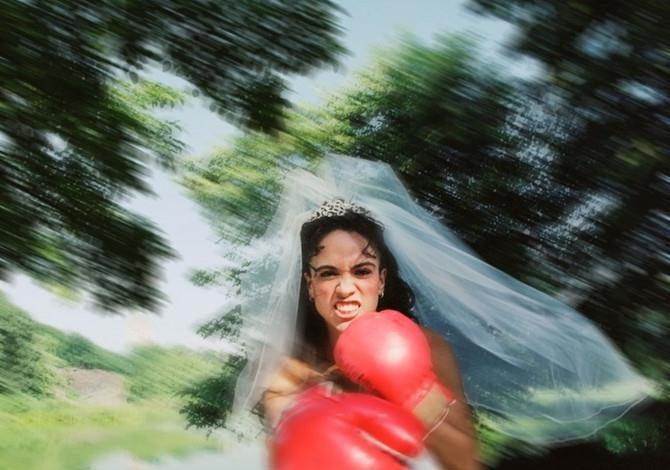 Photo of Mlada poručila: Ko zbog virusa ne dođe na svadbu, za mene ne postoji