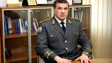 Photo of Galić: Formiran poseban tim radi zaštite granice na području Zvornika