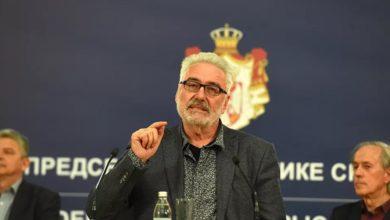 Photo of Nestorović je odjednom samo nestao: Otkriveno zbog čega se doktor povukao