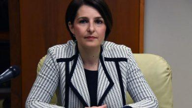 Photo of Gašić: Vaučeri će moći da se koriste na dvije destinacije