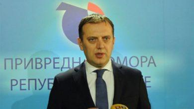 Photo of Račić: Prijedlog da svaki punoljetni građanin Srpske dobije 100 KM