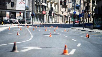 Photo of Danas policijski čas od 15 časova – radno vrijeme u Zvorniku do 14 sati