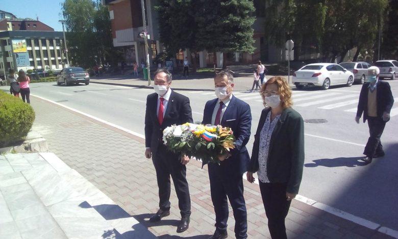 Photo of Galić: Imamo dug prema precima