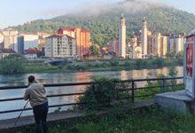 Photo of Prešli smo jutros u Srbiju (foto/video)