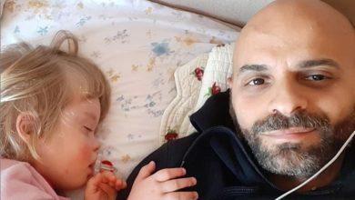 Photo of Luka je usvojio devojčicu koju je 20 porodica odbacilo. Danas njegova priča topi srca