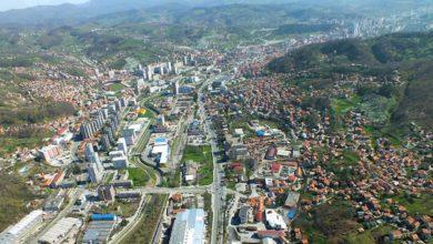 Photo of Više od 20 dana Tuzlanski kanton nema novih oboljelih od korona virusa