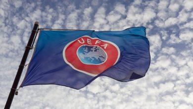 Photo of Završnica Lige šampiona i Lige Evrope u neviđenom formatu