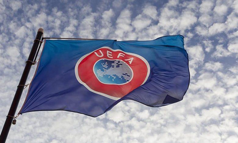 Photo of Gravina: Otvaranje Evropskog prvenstvau fudbalu sa navijačima