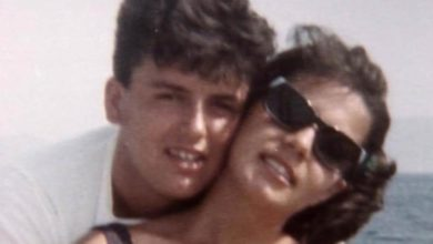 Photo of Na današnji dan prije 27 godina poginuli Boško i Admira, sarajevski Romeo i Julija