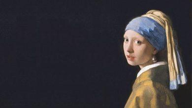 """Photo of Šta se sve krije na Vermeerovoj slici """"Djevojka sa bisernom minđušom"""""""