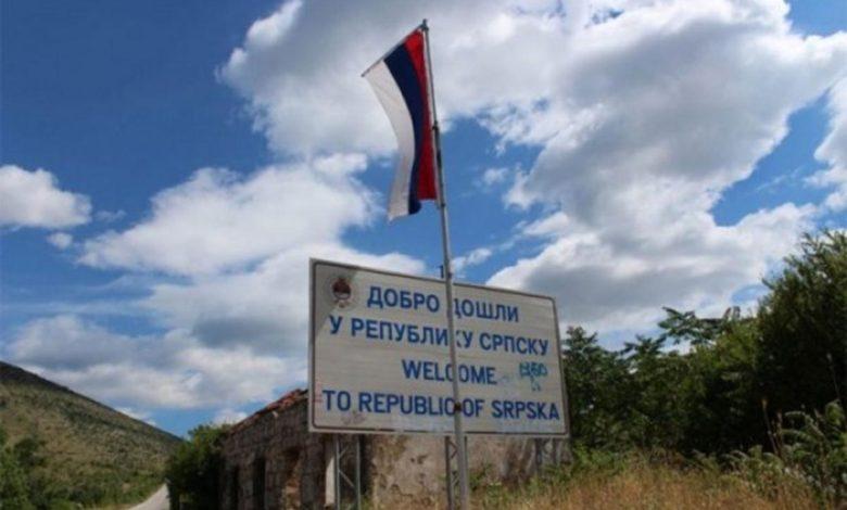 Photo of Dan kada je Srpska odbacila Vens-Ovenov plan
