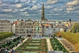 Photo of U aprilu je u Belgiji umrlo ljudi skoro kao u Drugom svjetskom ratu