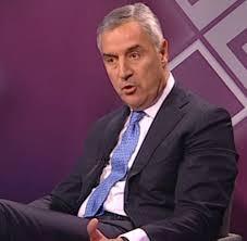 Photo of Đukanović o odnosu države i  MCP: Dosta je bilo cirkusa SPC, vratićemo oteto koliko god se neko protivio