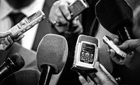 Photo of Danas je svjetski dan slobode medija