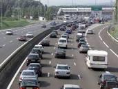 Photo of Ipak ukinuta mjera zabrane  kretanja van mjesta prebivališta