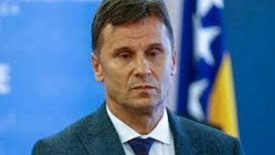 Photo of Fadil Novalić pušten, Sud BiH odbio prijedlog Tužilaštva