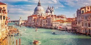 Photo of 3 destinacije iz Evrope i svijeta koje će prve dočekati turiste