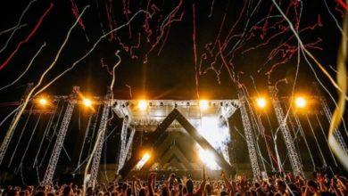 Photo of U julu i avgustu biće održana četiri festivala u Srpskoj