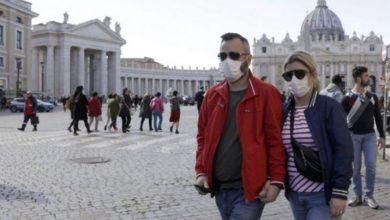 Photo of Maske kao potreba, stvar politike, ali i mode