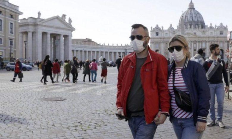 Photo of Milioni Evropljana izlaze danas iz blokade: Preko četiri miliona Italijana vraća se na posao