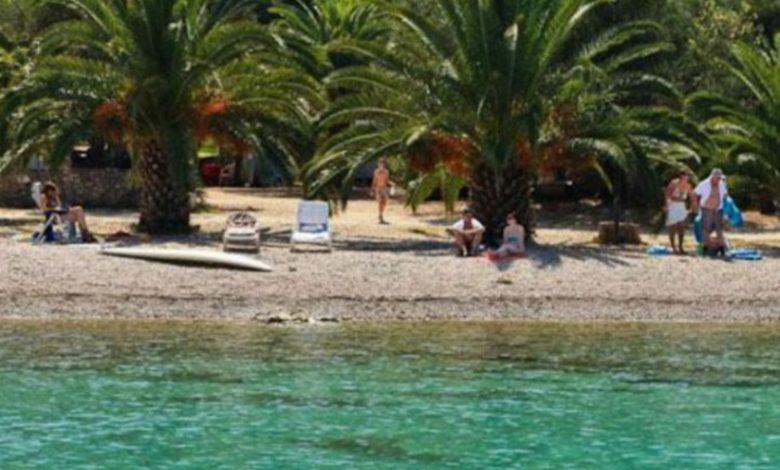 Photo of Nema muzike i alkohola: Grčka ponovo otvara plaže, uz stroga pravila i paprene kazne i do 20.000 evra