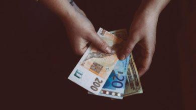 Photo of Četvorka porijeklom iz Srbije maskirana u šeike podmetala lažne milione