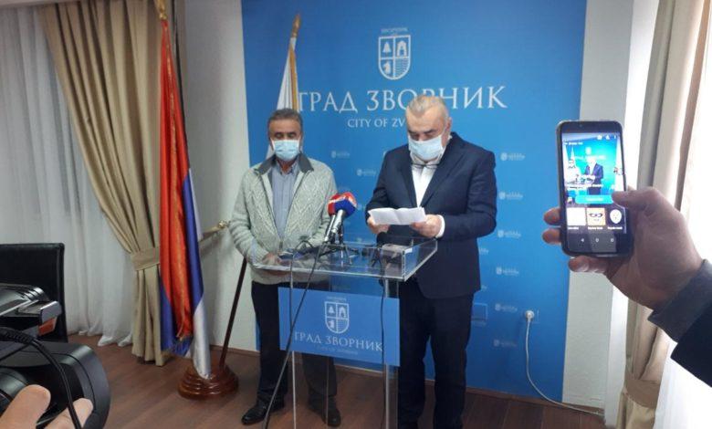 Photo of Vrtić počinje sa radom 1. juna