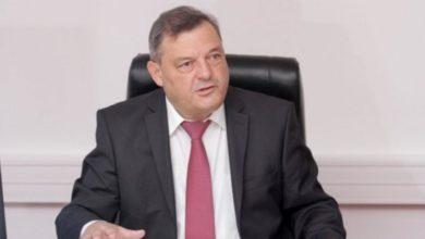 Photo of Krčmar: Obezbjeđeno dodatnih 50 miliona KM za Garantni fond