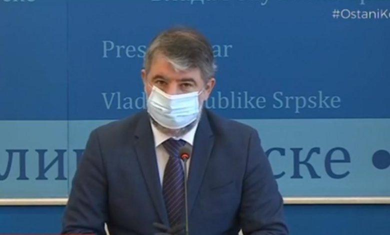Photo of Šeranić: Prve vakcine protiv virusa korona u prvom kvartalu naredne godine
