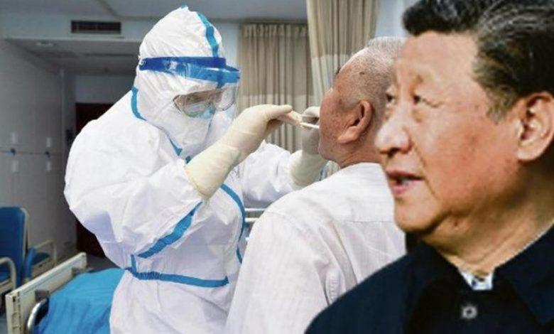 Photo of Počeo udar na Kinu: Više od 100 zemalja traži istragu o koroni