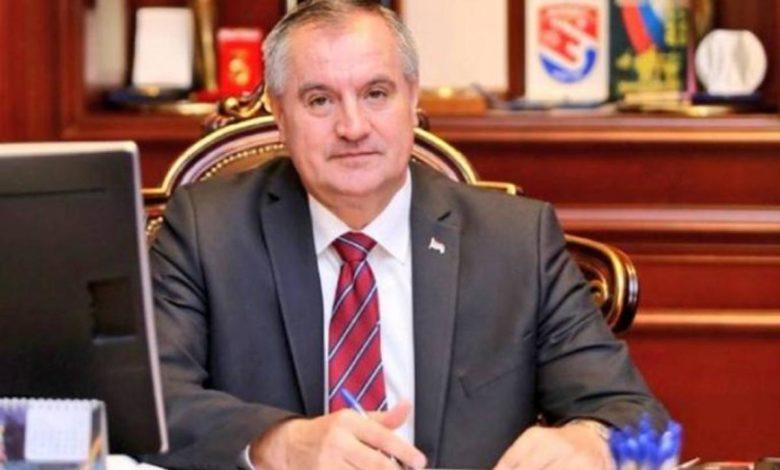 Photo of Višković učenicima poželio uspješnu školsku godinu