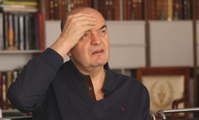Photo of Vujošević: Neću o Daniloviću, Zvezda prečicom do vrha