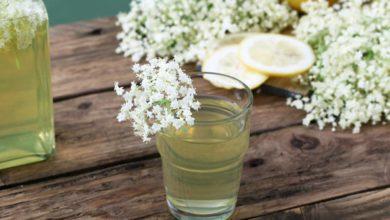 Photo of Domaći sok od zove: Starinski recept koji osvježava i liječi!