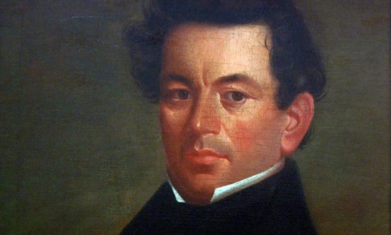 Photo of Ko je bio prvi Srbin u Americi?