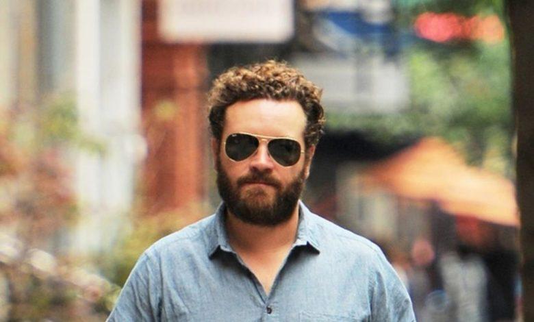 Photo of Američki glumac optužen za silovanje