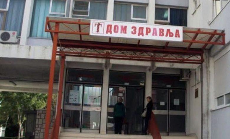 Photo of Zaraženih sve više, očekuje se pomoć bolnica iz regije Hercegovina