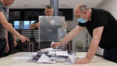 Photo of Pred nama najizvjesniji izbori u Srpskoj, opozicija u ćorsokaku