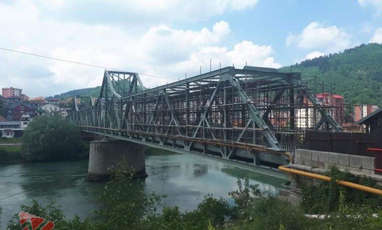 Photo of Zvornički most(ovi)