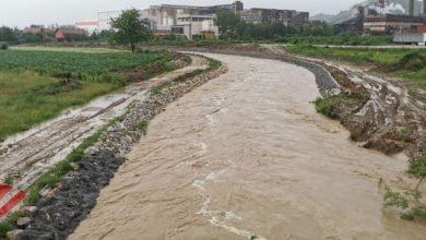 Photo of Poplave na teritoriji grada Zvornik ugrožavaju domaćinstva i privredne objekte! (uživo)
