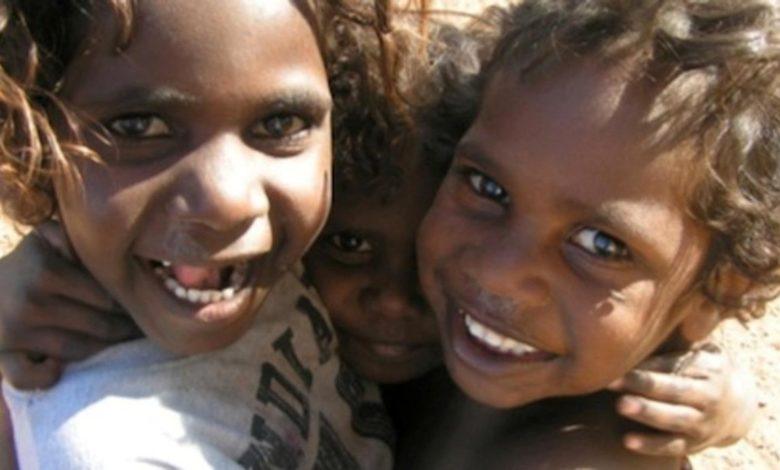 Photo of Rituali Aboridžina: Cijela planeta se divi njihovom odgajanju djece