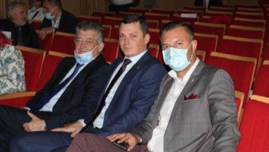 Photo of Nova većina u Skupštini Bijeljine sa SNSD-om na čelu