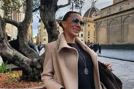 Photo of Uhapšena pjevačica Romana: Pljačkala bankomate u Australiji