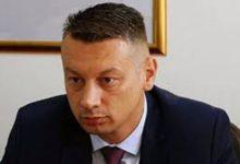 Photo of Nešić: Kandidovaćemo svoje ljude za načelnike i gradonačelnike
