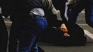 Photo of Masovna tuča na Palama, uhapšena četiri lica