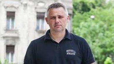 Photo of Igor Jurić: Sve fotografije i dokaze o političaru pedofilu sam dao tužiocu, rekao sam ko je on