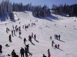 Photo of Veliki planovi za obnovu ski centra Igrišta kod Vlasenice – Najavljena gradnja ski liftova i uređenje staza