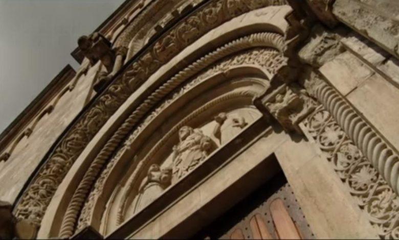 Photo of Holivudski glumac prešao u pravoslavlje: Njegov snimak o Hilandaru ostavlja bez daha (video)
